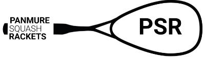 Panmure Squash Club